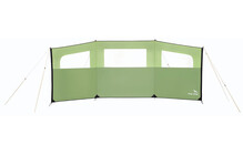 Easy Camp Great Wall green